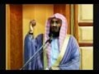 Mufti Menk- Inheritance (The Final Rites) Part 2/4