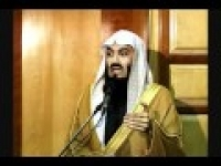 Mufti Menk- Marriage ( Part 9/14)