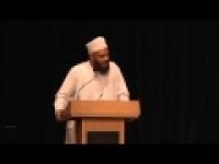 Oh God! Oh God! Oh God! - FUNNY - Sheikh Dr. Bilal Philips