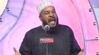 Islam & Modernism - Dr. Bilal Philips.