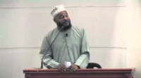 Innovations in Religion - Bid'ah - Dr. Bilal Philips.