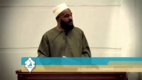 Hijrah (islamic calendar) - Dr. Bilal Philips.