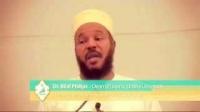 Factors Behind Cultural Islam - Dr. Bilal Philips.