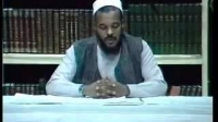 Deviation of the Ummah - Past & Present - Bilal Philips.