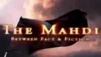 The Mahdi Between Fact and Fiction [Full Lecture]. by Shaykh Yasir Qadhi