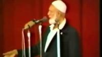 Prophet Muhammad (PBUH)- The Hero Prophet.- by Ahmed Deedat.
