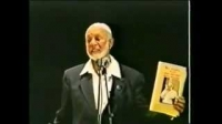 Pope Play Cat & Mouse Instead of Dialogue - by Ahmed Deedat.