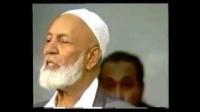 Muhammed the Prophet of Islam - Ahmed Deedat.