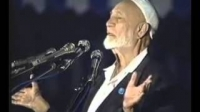 Islam The Message Of Truth - Sheikh Ahmed Deedat.