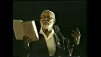 Islam is The Way, The Truth, And The Life - by Ahmed Deedat.
