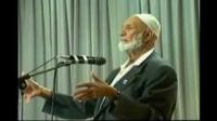 Islam In Africa - by Sheikh Ahmed Deedat