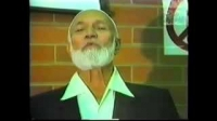 From Hinduism To Islam Sheikh Ahmed Deedat.
