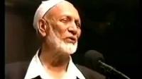 Christ (PBUH) In Islam - Sheikh Ahmed Deedat - Sydney Town Hall.