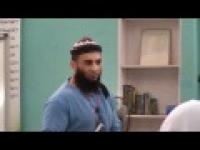 Shekh Feiz - 22. Falsehood - The 10 Commandments (P2)