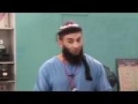 Shekh Feiz - 13. Liberation of The Muslim Woman - The 10 Commandments (P2)