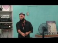Sheikh Feiz - Q6. Non-Muslims parents disrespectful against you & Islam?- S21. The 10 Commandments