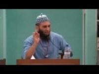 Sheikh Feiz - Advice & Thaghut - S21 : Acknowledgements