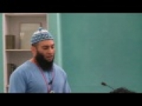 Sheikh Feiz - Advice & Thaghut - S14 - About Previous Lesson