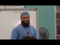 Sheikh Feiz - Advice & Thaghut - S11. Exchanging Truthfulness With Falsehood