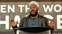 The Struggle of the Prophet pbuh- Dr. Bilal Philips.