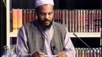 The Oneness of God Part One - Bilal Philips.