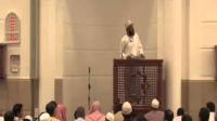 The moral principles behind belief in Allah (God) - Dr. Bilal Philips.