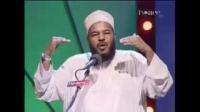 Racism and Islam - Bilal Philips.