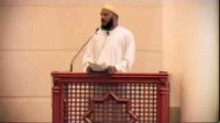 Levels of Fasting - Dr. Bilal Philips.