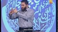 Ramadan Cheklist 10 7 2013