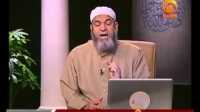 Tawhid First 10 7 2013