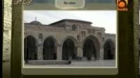 Aqsa Mosque gates
