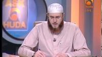 Ask Huda 15 7 2013