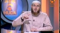Ask Huda 16 7 2013