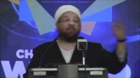 Shaykh Abdullah Hakim Quick - Dawah Through History iERA Conference (Part 2)
