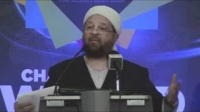 Shaykh Abdullah Hakim Quick - Dawah Through History iERA Conference (Part 3)