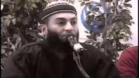 Shaykh Feiz -The Path (As-Siraat) (Over the Hellfire), Part 3/5