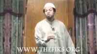 Shaykh Feiz -The Path (As-Siraat) (Over the Hellfire), Part 1/5