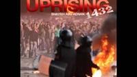 Sh Abu Adnan: The Egyptian uprising 1432 (Part 1/4)