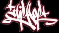 Sheikh Feiz- INNOVATIONS (Part 1)
