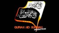 Sheikh Mustapha Al Majzoub- Magic and Sorcery (Part 2)