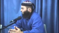 Your Last Day On Earth. By Shaykh Feiz. Part 5