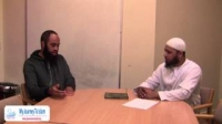 My Journey To Islam (Episode 8) Br.Isa