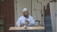 Advice For The Salafi's - Abu Usamah At-Thahabi
