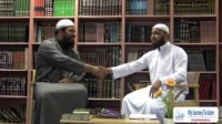 My Journey To Islam (Episode 6 ) Br.Khalid (Karl)