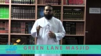 Quran Bites 2: Names & Attributes of Allah (Episode 24) - Dr. Ahsan Hanif