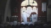 Taraweeh 2013 : The Green Lane Masjid Experience
