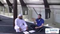 My Journey To Islam (Episode 4 ) Br.Danyaal