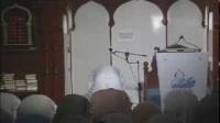 Searching For Laylatul Qadr - Shaykh Abu Usamah At-Thahabi