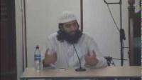Importance of Sujood in Islam - Aqeel Mahmood