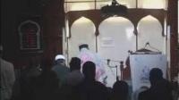 Qiyam Ul-Layl (Day 23) - Qari Ahsan Hanif & Abdur Rafi